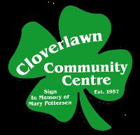 Clover Lawn Community Centre